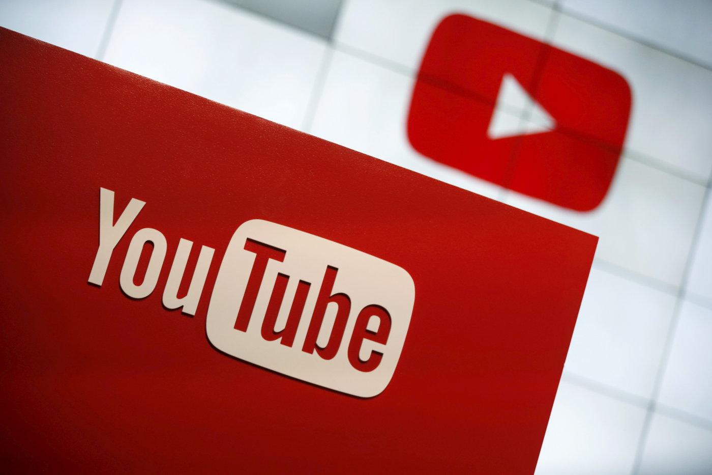 Mami, pot să am canalul meu de youtube?