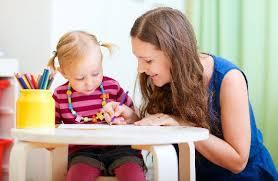 Beneficiile desenatului la copii