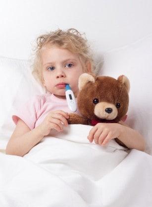 Ce este sindromul Dravet?