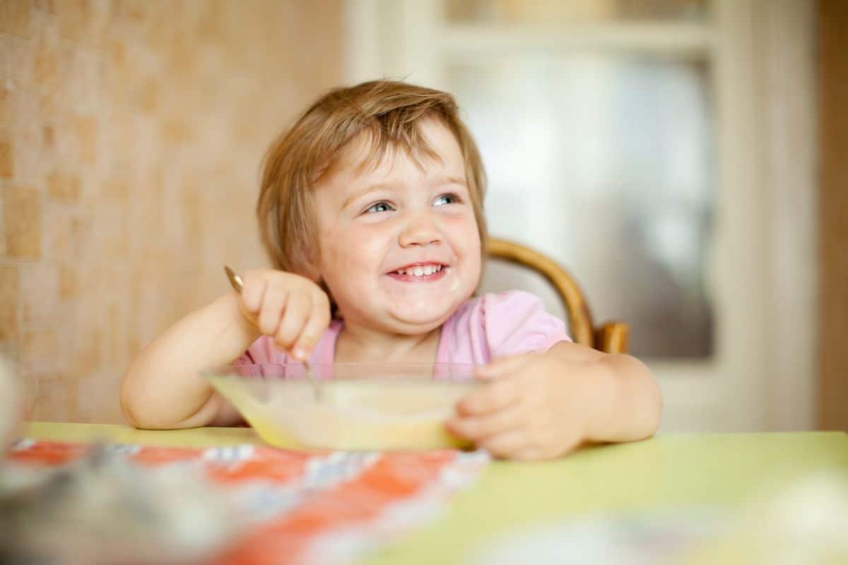 5 sfaturi pentru a favoriza autonomia copilului tău