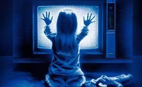 De ce lumina albastră este nocivă pentru copiii noștri?