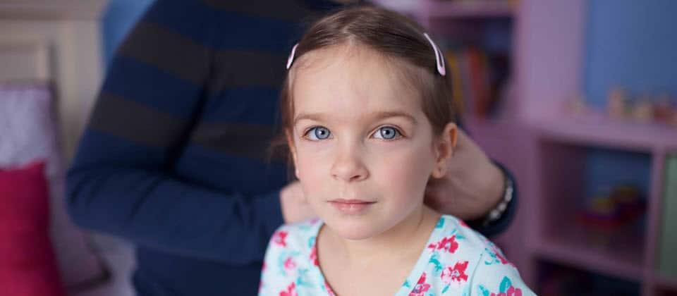 Începerea grădiniței – principalele temeri ale copiilor și părinților