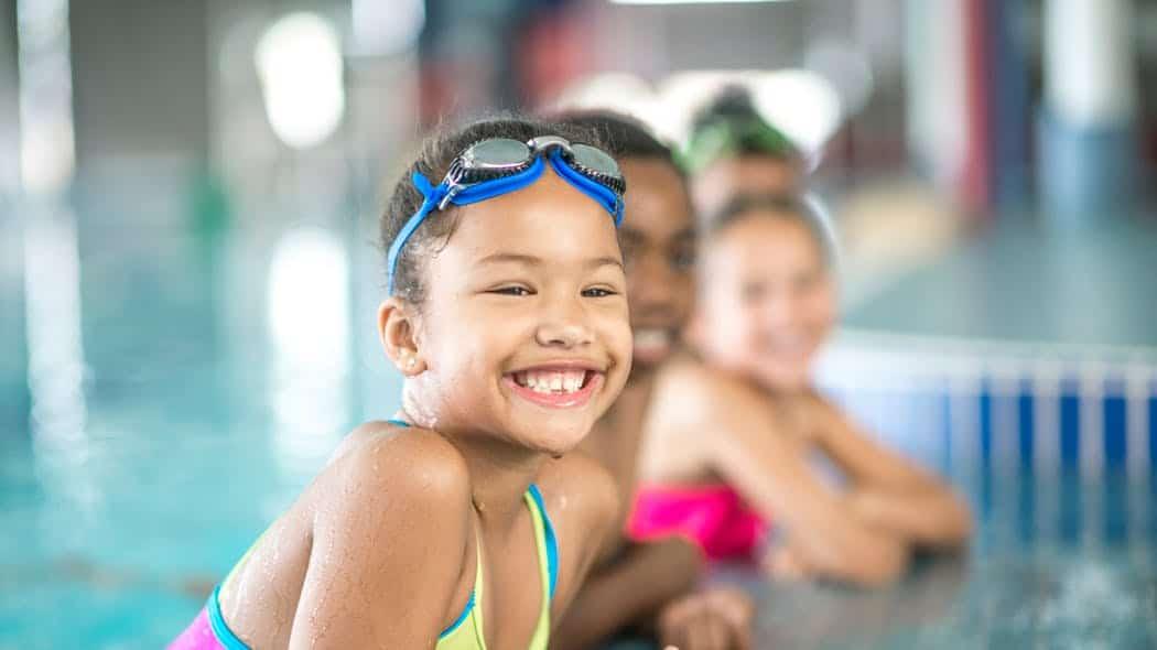 Activități extrașcolare – care este cea mai potrivită pentru copilul tău?